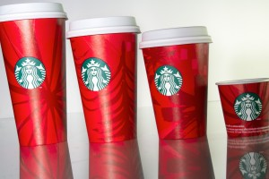 starbucks-red-cups-2